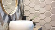 Почему рельефная плитка это непрактичный материал
