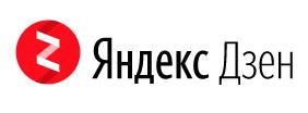 Журнал Домовёнок в Яндекс Дзен