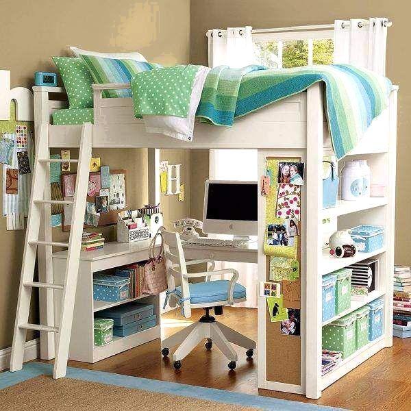 Как зонировать однушку для семьи с маленьким ребенком