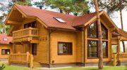 Выбираем лучшее время для строительства частного жилого дома в Калининграде