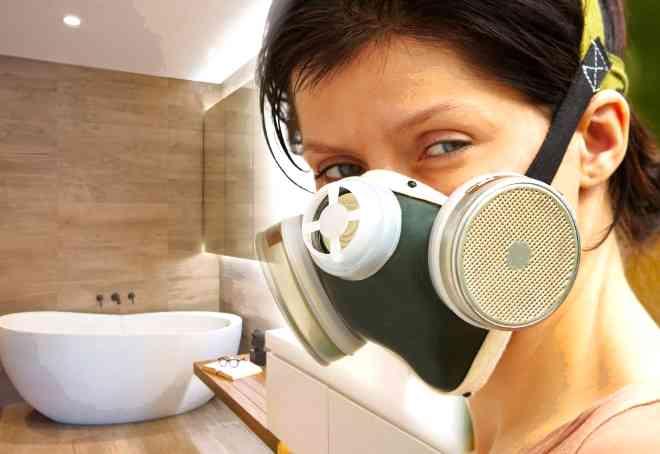Запах канализации в квартире? Решение есть!