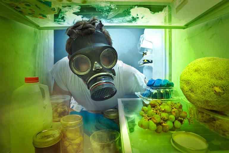 Бабушкины экологичные способы избавиться от неприятного запаха в квартире