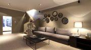 Почему зеркала — это универсальное украшение для интерьера любой комнаты
